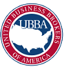 United Business Brokers of America